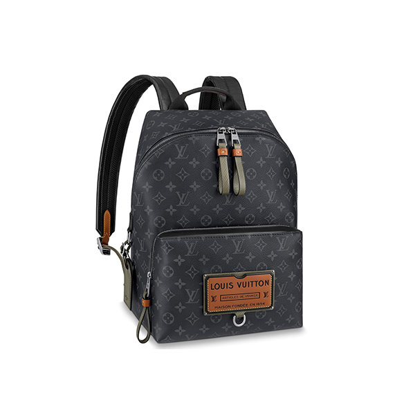 Nice Bag™